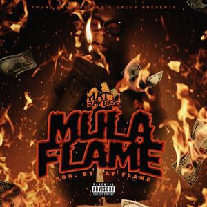 Mula Flame