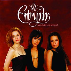 """Banda Sonora Original De La Serie De TV """"Embrujadas"""" album"""