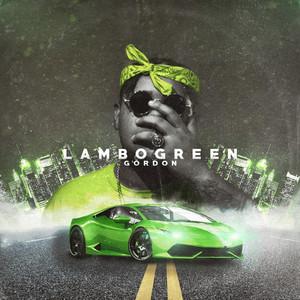 Lambogreen