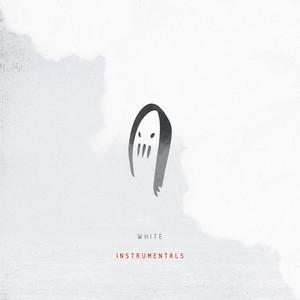White (Instrumentals)