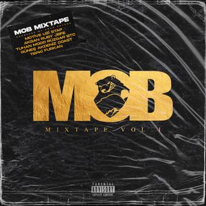 M.O.B Mixtape, Vol. 1 album