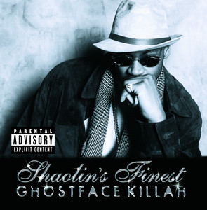 One by Ghostface Killah