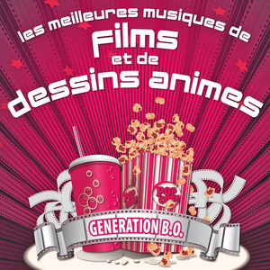 "L'Histoire De La Vie (B.O. ""Le Roi Lion"") by Generation B.O."