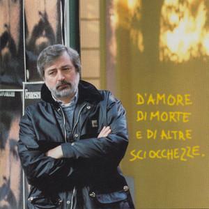 Vorrei by Francesco Guccini