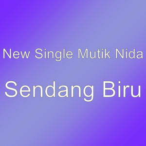 (new single)