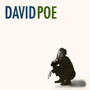 David Poe album