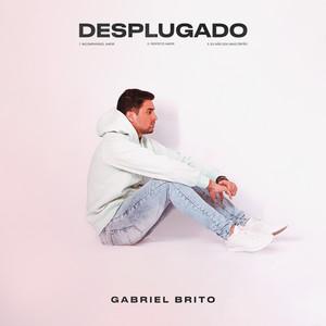 Perfeito Amor - Acústico cover art
