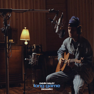 Long Game (Acoustic)