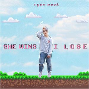 She Wins, I Lose