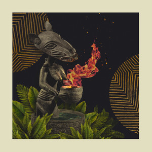 Calor da Rua (XAXIM Remix)