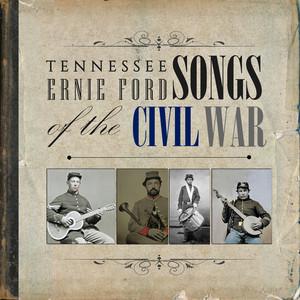 Union Dixie cover art