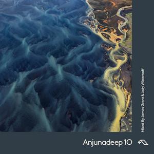 Things That Matter - Jody Wisternoff & James Grant Remix [Mixed]