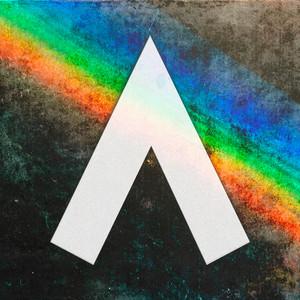 Analog Garden - AFFKT remix by Sascha Braemer, AFFKT