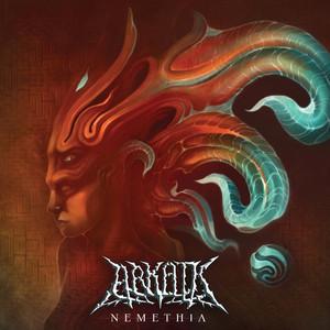Lifting Amnesia cover art