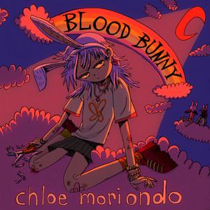 chloe moriondo - Strawberry Blonde Mp3 Download