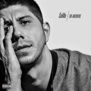 Somo – First (Percapella Acapella)