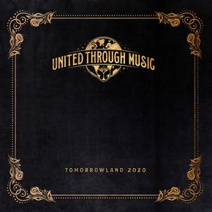 Tomorrowland 2020 - United Through Music