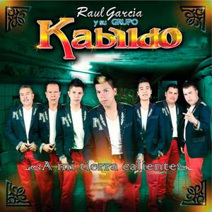 Ojitos Provincianos by Raul Garcia Y Su Grupo Kabildo