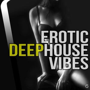 Erotic Deephouse Vibes album