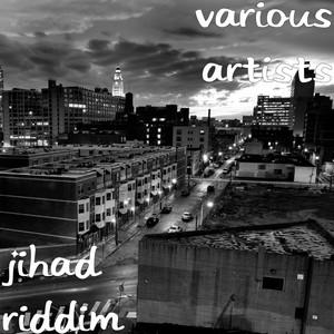Jihad Riddim