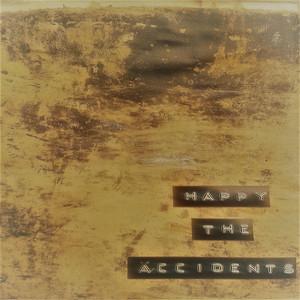 All the Hidden Things, Vol. 2 album