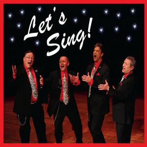Let's Sing! album