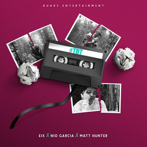 TBT Remix