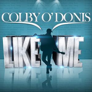 Like Me - Single