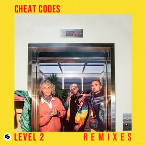 Level 2 (Remixed)