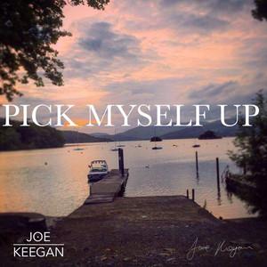 Joe keegan tickets and 2021 tour dates