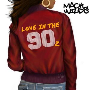 Love in the 90z