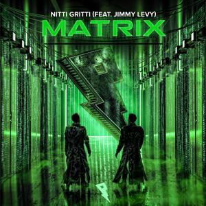 Nitti Gritti ft Jimmy Levy – Matrix (Studio Acapella)