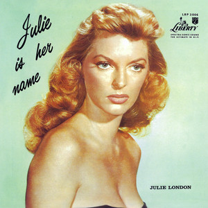 No Moon At All - Remastered by Julie London