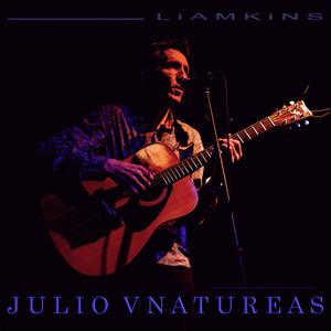Julio Vnatureas (J.V.) album