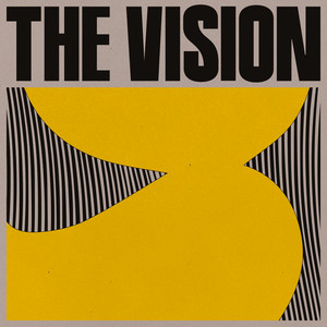 The Vision Feat. Dames Brown - Down
