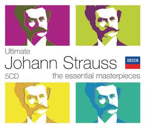 Radetzky-Marsch, Op. 228 by Johann Strauss I, Wiener Philharmoniker, Willi Boskovsky
