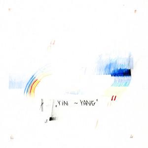 Yin Yang - Gianluca