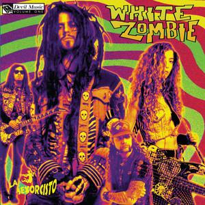 White Zombie – Thunder Kiss 65 (Studio Acapella)
