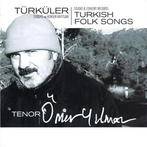Türküler album