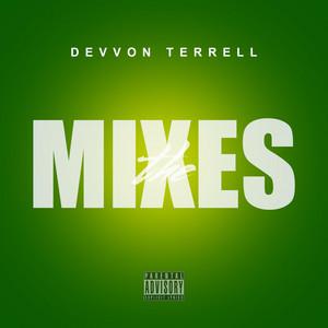 The Mixes