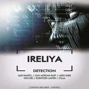 Detection - NoCure Remix