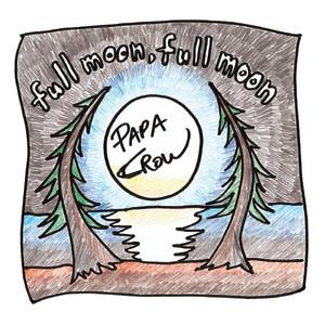 Full Moon, Full Moon