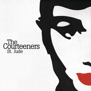 Not Nineteen Forever by Courteeners