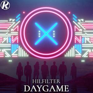 Daygame