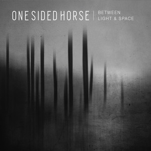 One Sided Horse upcoming events