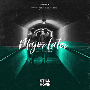 Major Later