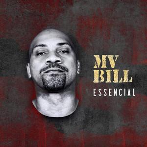 Essencial album