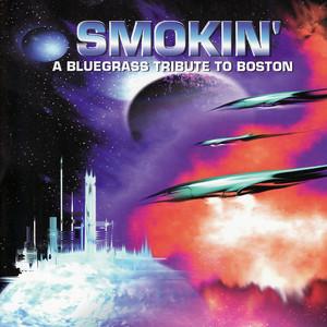 Boston – Longtime (Acapella)