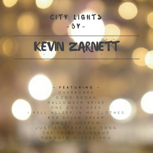 City Lights album