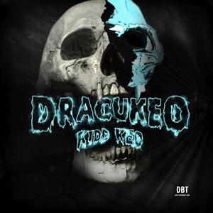 Dracukeo by Kidd Keo